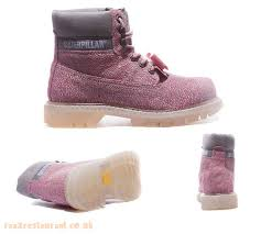 womens caterpillar boots sale uk 57 27 womens caterpillar boots caterpillar colorado flowers