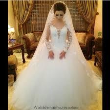 Custom Made Wedding Dresses Custom Dress Dresses Wedding Evening Gown Made Wedding Boutique