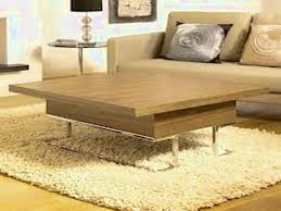 convertible dining room table best dining room furniture sets