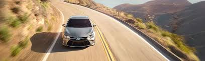 lexus hybrid for sale 2017 toyota camry hybrid for sale near overland park ks molle