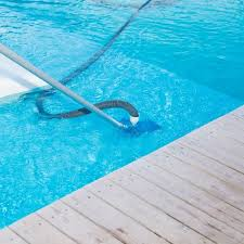 Advantage Pool Services Inc  Swimming Pool Services  Fort Myers FL
