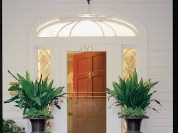 our guide to front door paint colors and styles southern living