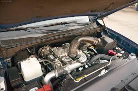 nissan titan diesel engine 2016 nissan titan xd is autotalk com u0027s truck of the year u2022 autotalk