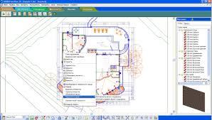 Floorplan 3d Home Design Suite 8 0 Turbofloorplan Home And Landscape Pro 2017 Turbo Floor Plan 3d