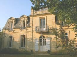 chambre d hotes bordeaux chambre d hote bordeaux et alentours chambre d hote chateau
