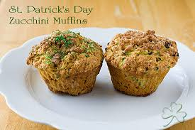 vegan s day st s day zucchini muffins recipe from fatfree vegan kitchen