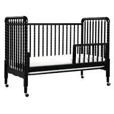 Graco Stanton 4 In 1 Convertible Crib Black Convertible Crib Ncgeconference