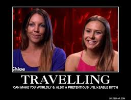 My Kitchen Rules Memes - mkr memes my kitchen rules memes pinterest memes hilarious
