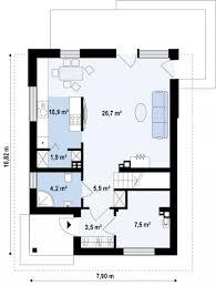 simple open floor house plans apartments open space house plans open floor plans a trend for
