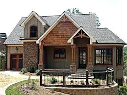 mountain home house plans houses with vaulted ceilings mountain home with vaulted ceilings
