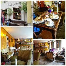 Wohnzimmer Bar Dresden Unterwegs Und Kaffee Und Kuchen Dresden Reloaded Ein
