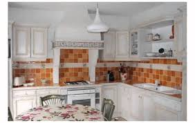 photo deco cuisine decoration faience pour cuisine model de newsindo co