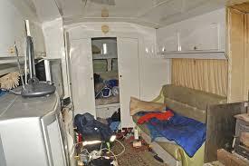 nine members of traveller family jailed for slavery ireland