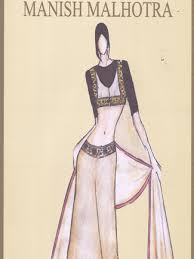 sounia gohil a bridal and couture store