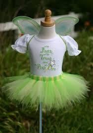 Tinkerbell Halloween Costume Toddler 20 Tinkerbell Fairies Ideas Fairy Birthday