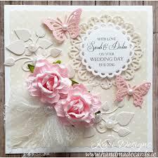 wedding wishes card images handmade wedding wishes card