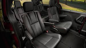 jeep durango interior 2016 dodge grand caravan middle east u2013 versatile interiors