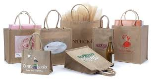 eco friendly gifts for the environmentally conscious person