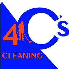 4c u0027s collins cleaning u0026 carpet care rochester ny
