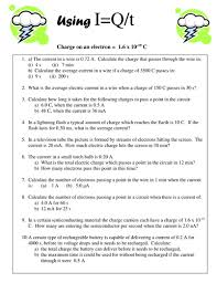 moving charges by crf509 teaching resources tes