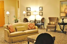 fort worth funeral homes our locations greenwood funeral home fort worth tx