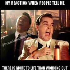Gym Life Meme - pin by absextreme six pack shortcut on gym memes pinterest gym