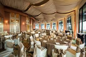 Galveston Wedding Venues Hotel Galvez U0026 Spa Venue Galveston Tx Weddingwire