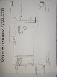 sst wiring diagram massey ferguson allen bradley sst card