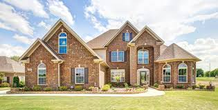 woodland homes home builders huntsville al