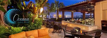 san diego restaurant catamaran resort and spa