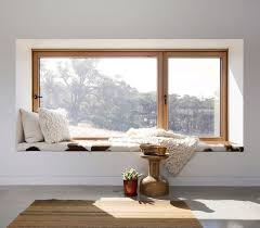 home interior window design best 25 house windows ideas on character home