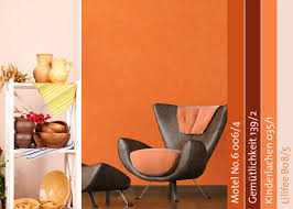 what chair colour for 2015 the colour surface and material trends for 2015 news press