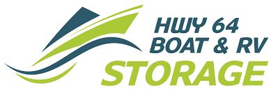 home hwy 64 boat u0026 rv storagehwy 64 boat u0026 rv storage