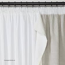 Blackout Curtains Liner Window Curtain Liners Lovely Blackout Curtain Liner More Than Just
