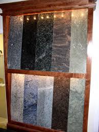 Bathroom Vanities Northern Virginia by Northern Virginia Granite Kitchen Countertops Fairfax Va Custom