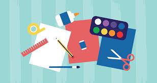 40 Brilliant Cheap and Easy Classroom Decoration Ideas Fusion