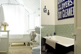 Bathroom Inspiration Today I Love Bathroom Inspiration Edition
