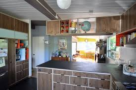 Mid Century Modern Furniture Seattle by Blue Ridge Mid Century Modern Kitchen Modern Kitchen Seattle