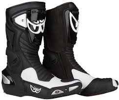 buy motorcycle boots exclusive rewards berik boots elegant factory outlet on sale