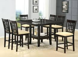 Inexpensive Dining Room Chairs Cheap Dining Room Chairs Affordable Dining Room Chairs Inspiration