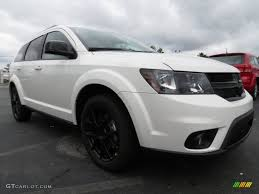 Dodge Journey 2010 - 2013 dodge journey sxt wallpaper 1024x768 8398