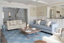 cottage style furniture sofa inspirations on the horizon coastal cottage style