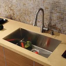 undermount stainless steel kitchen sink undermount stainless steel kitchen sinks jannamo com