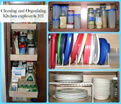 how should kitchen cabinets be organized how should i organize my kitchen how to organize deep kitchen