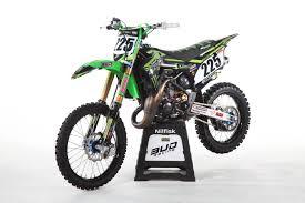 85 motocross bikes for sale 85 kx 15 gb bud racing usa