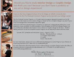 Master Degree In Interior Design by U0026 Then U2013 Page 13 U2013 Nesadsu Alumni Blog