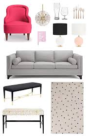 Kate Spade Home by Decor Archives Annie Reeves