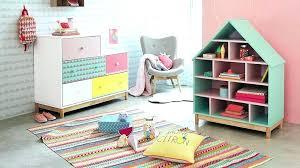 rangements chambre enfant rangements chambre enfant meuble de rangement jouets chambre meuble