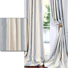 tan striped curtains elegant tan and red curtains and red and tan