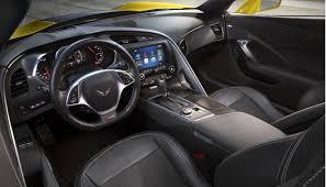 corvette z06 wiki 2015 chevrolet corvette z06 wiki united cars united cars